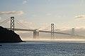 San Francisco Oakland Bay Bridge-8.jpg