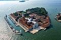 San Giorgio Maggiore Aug 2020 6.jpg