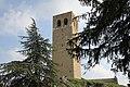San Leo, torre civica (05).jpg