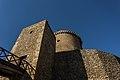 San Marco A. - Torre01.jpg