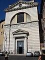 San Pantaleo (Rome) 1.jpg
