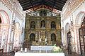 San Rafael de Velasco 005.JPG