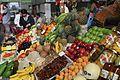 San Telmo Market (5423577050).jpg