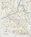 Sanborn Fire Insurance Map from Amesbury, Essex County, Massachusetts. LOC sanborn03673 002-7.jpg
