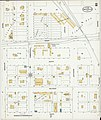 Sanborn Fire Insurance Map from Belleville, Republic County, Kansas. LOC sanborn02900 003-2.jpg