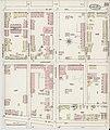 Sanborn Fire Insurance Map from Camden, Camden County, New Jersey. LOC sanborn05436 001-18.jpg
