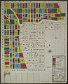 Sanborn Fire Insurance Map from Chicago, Cook County, Illinois. LOC sanborn01790 017-1.jpg