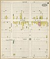 Sanborn Fire Insurance Map from Chickasha, Grady County, Oklahoma. LOC sanborn07038 001-2.jpg