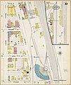 Sanborn Fire Insurance Map from Chickasha, Grady County, Oklahoma. LOC sanborn07038 006-10.jpg