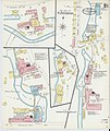 Sanborn Fire Insurance Map from Fitchburg, Worcester County, Massachusetts. LOC sanborn03728 002-20.jpg