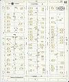 Sanborn Fire Insurance Map from Hastings, Adams County, Nebraska. LOC sanborn05196 007-12.jpg