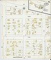 Sanborn Fire Insurance Map from Huron, Beadle County, South Dakota. LOC sanborn08242 004-6.jpg