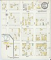 Sanborn Fire Insurance Map from Iron River, Iron County, Michigan. LOC sanborn04053 003-1.jpg