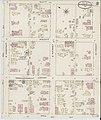 Sanborn Fire Insurance Map from Jeffersonville, Clark County, Indiana. LOC sanborn02374 001-3.jpg