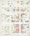 Sanborn Fire Insurance Map from Kearney, Buffalo County, Nebraska. LOC sanborn05202 005-6.jpg