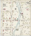 Sanborn Fire Insurance Map from Knoxville, Knox County, Tennessee. LOC sanborn08331 001-8.jpg