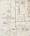 Sanborn Fire Insurance Map from Lexington, Fayette County, Kentucky. LOC sanborn03200 001-15.jpg