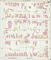 Sanborn Fire Insurance Map from Lexington, Fayette County, Kentucky. LOC sanborn03200 003-21.jpg