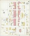 Sanborn Fire Insurance Map from Macon, Noxubee County, Mississippi. LOC sanborn04489 004-2.jpg