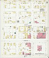 Sanborn Fire Insurance Map from Marshall, Clark County, Illinois. LOC sanborn02000 003-2.jpg