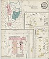 Sanborn Fire Insurance Map from Melrose, Middlesex County, Massachusetts. LOC sanborn03786 001-1.jpg