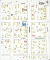 Sanborn Fire Insurance Map from Mount Pleasant, Henry County, Iowa. LOC sanborn02760 005-10.jpg