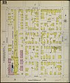 Sanborn Fire Insurance Map from New Bedford, Bristol County, Massachusetts. LOC sanborn03803 002-24.jpg