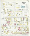 Sanborn Fire Insurance Map from New Rochelle, Westchester County, New York. LOC sanborn06114 003-8.jpg