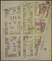 Sanborn Fire Insurance Map from Newark, Essex County, New Jersey. LOC sanborn05571 001-30.jpg