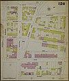 Sanborn Fire Insurance Map from Newark, Essex County, New Jersey. LOC sanborn05571 002-28.jpg