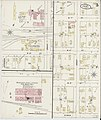 Sanborn Fire Insurance Map from Peru, Miami County, Indiana. LOC sanborn02464 002-5.jpg