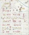 Sanborn Fire Insurance Map from Salida, Chaffee County, Colorado. LOC sanborn01072 007-5.jpg