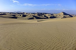 Sand dunes of Huacachina.jpg