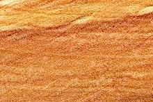 Sandsteinoberfläche