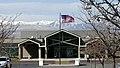 Sandy Utah Library.jpg