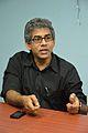 Sanjay Gopal Sarkar - Kolkata 2014-11-21 0687.JPG