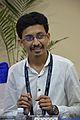 Sanket A Oswal - Mohali 2016-08-06 8139.JPG