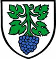 Sankt-Margreto-Blazono.png
