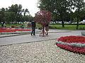 Sankt-Peterburg 2012 4614.jpg