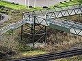Sannegården gångbro över Hamnbanan 03.jpg