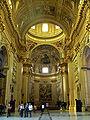 Sant'Andrea della Valle.inside.JPG