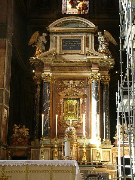 File:SantAgostino-Altare01-SteO153.jpg