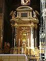 SantAgostino-Altare01-SteO153.jpg