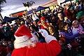 Santa, Grinch visit Miramar 131123-M-SO228-001.jpg