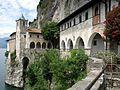 Santa Caterina del Sasso 20.psd.jpg