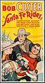 Santa Fe Rides poster.jpg