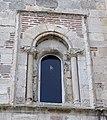 Santa María Real de Nieva - Monasterio de Nuestra Señora de Soterraña, exterior 04.jpg