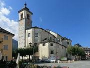 Santa Maria Maggiore (Piedmont), Santa Maria Assunta (102).JPG
