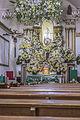 Santa Maria de la Asunción.jpg