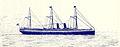 Santa Rosa (steamship 1884) 01.jpg